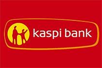 товарный кредит каспий банк онлайн кредит наличными черкесск без справок и поручителей