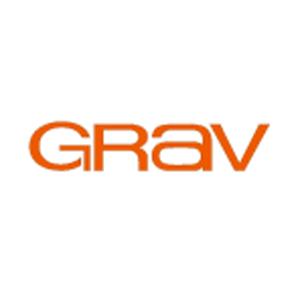 Интернет-агенство GRAV