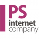 PS интернет-компания