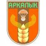 Акимат города Аркалыка