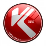 KTK телевизионный канал