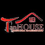 Агентство недвижимости TanHOUSE