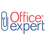 ТОО «Office-Expert.kz»