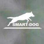 """Центр дрессировки собак \""""SMART-DOG\"""""""