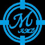 Лечебное учреждение ТОО «Фирма «Мариям ЛТД»
