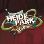 парк развлечений HEIDE PARK