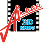 Арман 3D