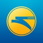 Авиакомпания «Международные Авиалинии Украины»