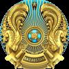Акимат Костанайской области