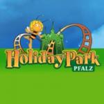 Holiday Park