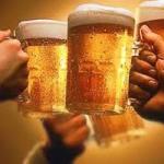 Beer Haus