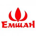 Емшан