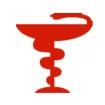 КГП «Поликлиника № 4 города Костанай» Управления здравоохранения акимата Костанайской области